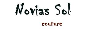 NOVIAS SOL